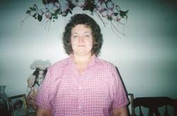 Alice Moeloa