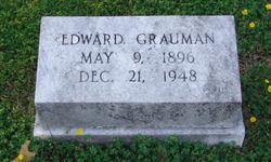 Edward Grauman