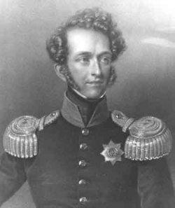 Karl Wilhelm Ludwig von Hessen-Darmstadt