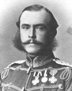 Heinrich von Hessen-Darmstadt