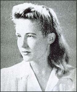 Mary Eno <I>Pinchot</I> Meyer