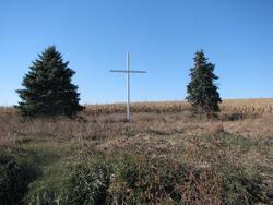 Saint Charles Pioneer Cemetery