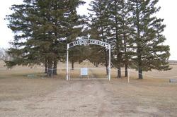 Sloan Memorial Presbyterian Cemetery
