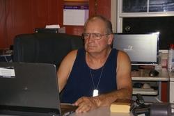 James Hitt