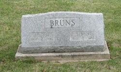 August Bruns