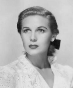 Rita Corday