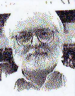 John G. O