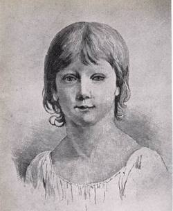 Wilhelmina Frederika Pauline Charlotte van Oranje-Nassau