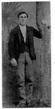 William Herbert Arnold
