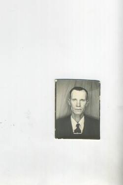 Marshall Lee Wall, Sr