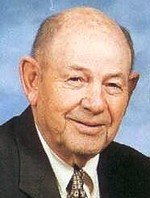 Clifford Lee Niles