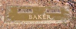 Catherine <I>Head</I> Baker
