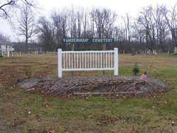 Vanderhoef Cemetery