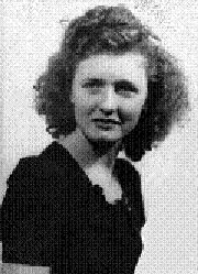 Anna J Murrell