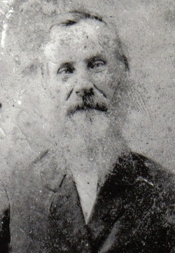 Andrew W. Anderson, Jr