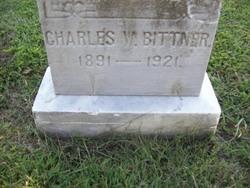 Charles Wesley Bittner