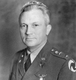 Frank Maxwell Andrews