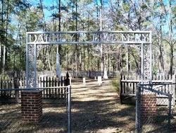 Darsey Cemetery
