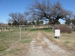 Twin Grove Cemetery