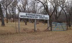 Stewartsdale Cemetery