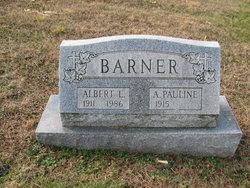 Albert L. Barner