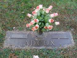 Vida C. Adcox