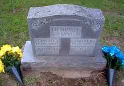 William Dempsey