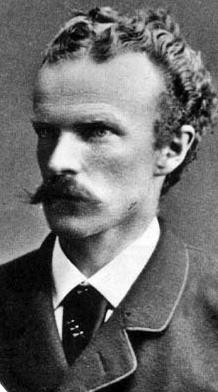 Karl Theodor in Bayern