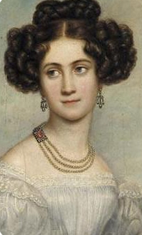 Ludovika Wilhelmine von Bayern