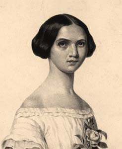 Adelheid zu Löwenstein-Wertheim-Rosenberg