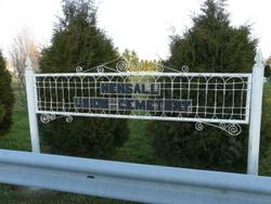 Hensall Union Cemetery