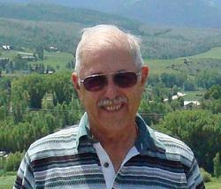 George Mello