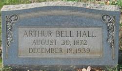 Arthur Bell Hall