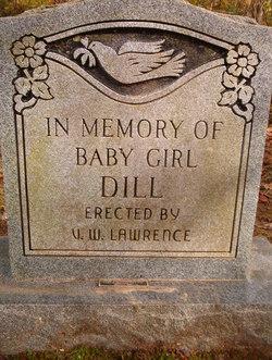 Allie Dill