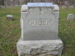 Peter Kiser