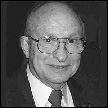 George Pierce Crumbley, Jr