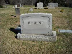 Sam Jones Hudgins