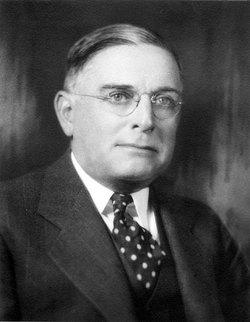 Benjamin Joseph Altheimer, Sr