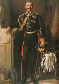 Karl Anton von Hohenzollern-Sigmaringen