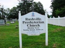 Rushville Cemetery