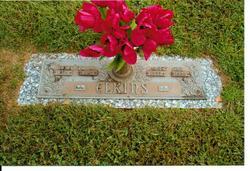 """William Robert """"Willie"""" Elkins"""