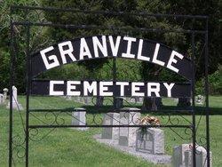 Granville Cemetery