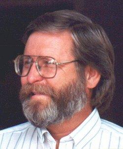 Emery Metzler
