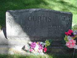 Nora H. Curtis