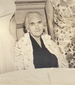 Barbara Folan