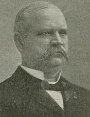 Andrew Robert Kiefer