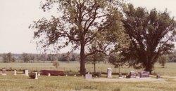 Breshears Cemetery