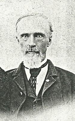 Hiram Dayton