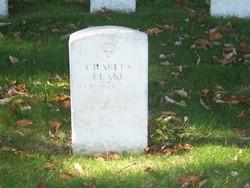 Charles Blake