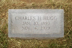 Charles H. Hugg